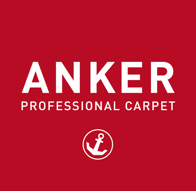 Anker Professional Carpet