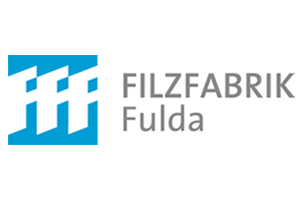 Filzfabrik Fulda