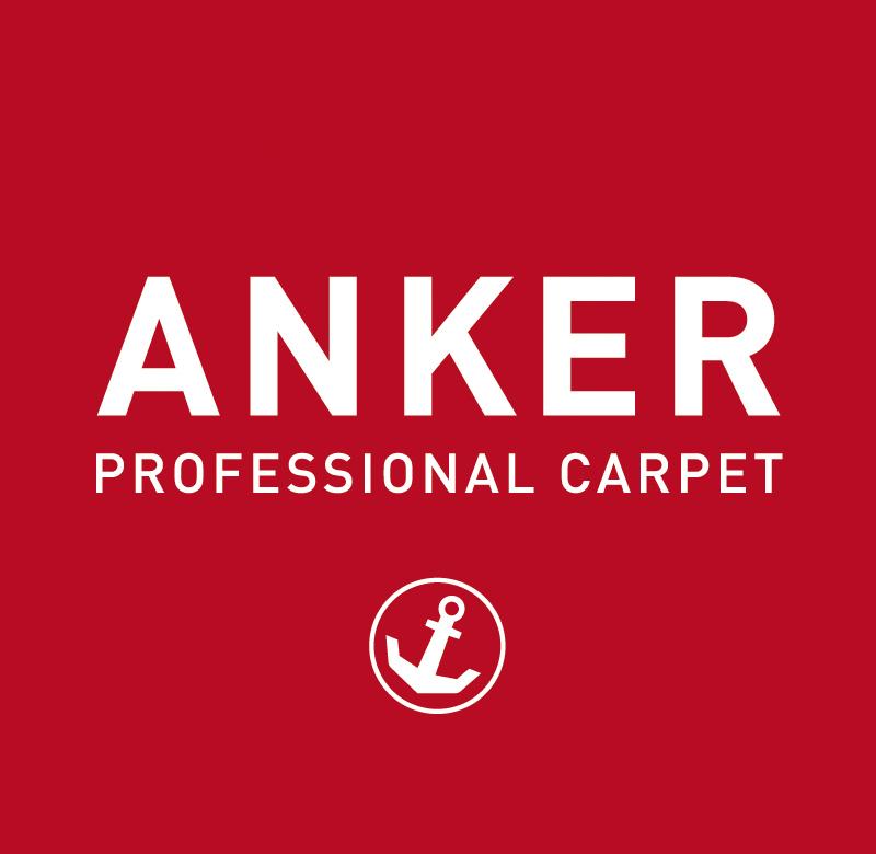 Anker Professional Carpet